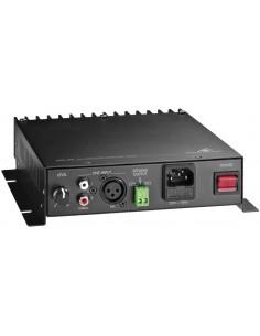MONACOR AKB-160 PA Amplifier Module 40W