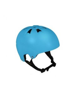 Harsh Helmet HX1 Pro EPS size XS blue