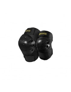 Harsh Kids Pack Protection Set size M black