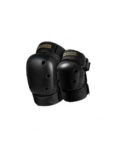 Harsh Multi-Sport Protection Setfor Adults size L black