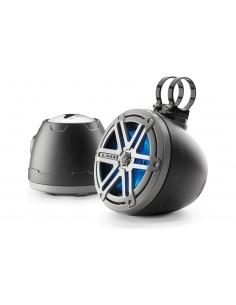 JL Audio PS650-VeX-SG-TMB-LDB Powersport Speaker