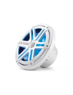 JL Audio MX770-CCX-SG-WLD-B MARINE 19,5 CM