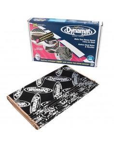 Dynamat Xtreme Bulk Pak 9 sheets 45,7 x 81,3 cm