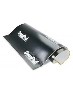 Dynamat DynaPad ROLLE 137 CM x 7,6 METER