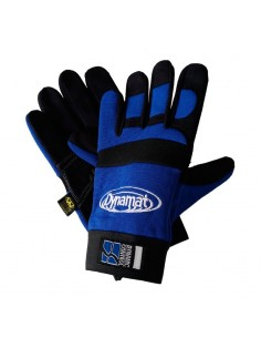 Dynamat Gloves Large DYN8581/L