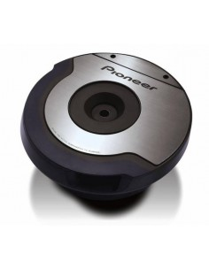 PIONEER TS-WX610A SUBWOOFER 200W