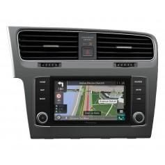 Pioneer AVIC-EVO1-G71-QYI Navigation for VW Golf 7