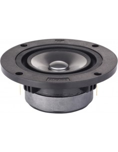Markaudio Alpair 5 A Generation 2 Grey 2pz