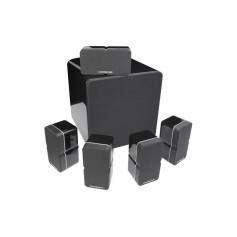 CAMBRIDGE AUDIO S325-V2 SPEAKERS SYSTEM BLACK