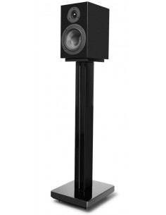 PRO-JECT SB STAND 70 BLACK PAIR