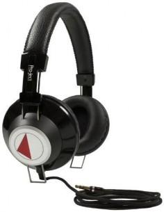 PRO-JECT HEAR IT ONE HEADPHONE BLACK