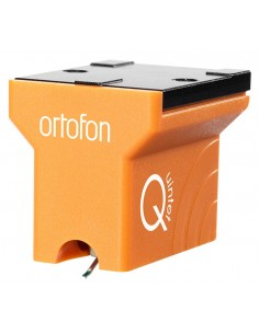 Ortofon MC Moving Coil Quintet Bronze