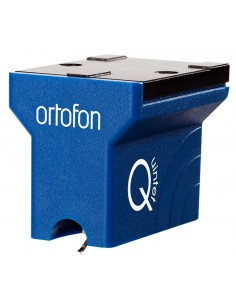 Ortofon MC Moving Coil Quintet Blue