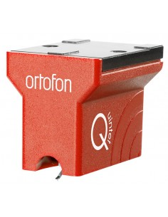 Ortofon MC Moving Coil Quintet Red