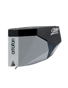 Ortofon 2M 78 Moving Magnet Black/Grey