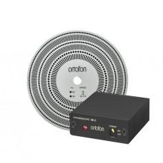 Ortofon SB-2 Stroboscope for turntable
