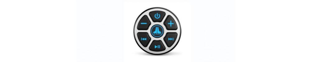 Marine Bluetooth Controllers