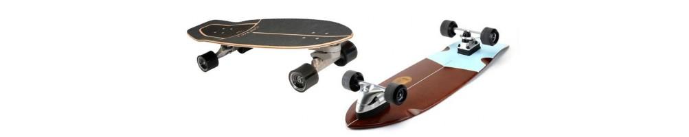 skateboards cruiser