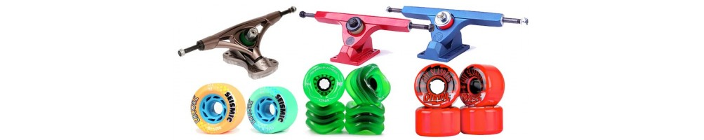accessories for skateboards