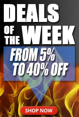 deals-of-the-week_1.jpg