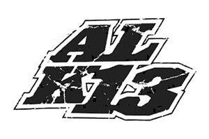 ALK 13