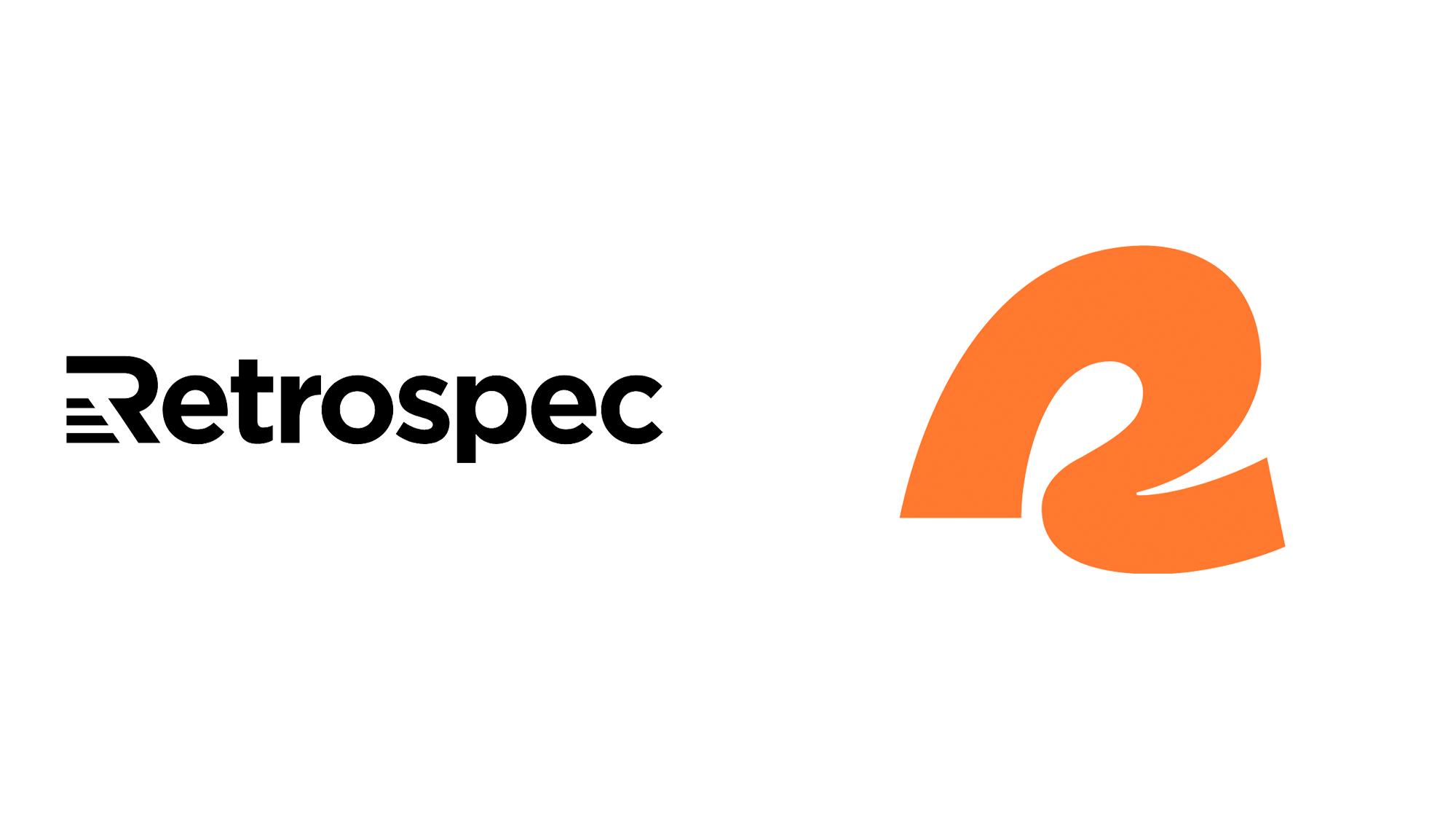 RETROSPEC